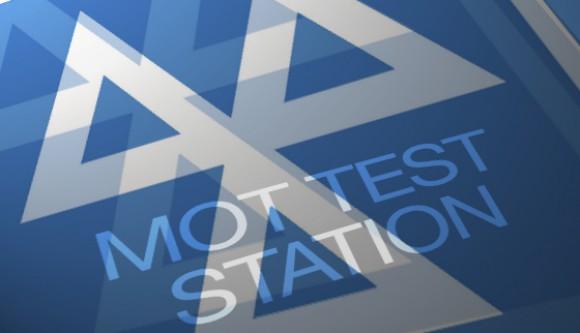 mot-logo1-580x333