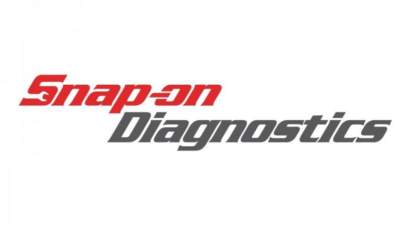 snap_on_Diagnostics